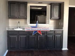 1000 Jackson Keller Rd 1795 San Antonio Tx 78213 Studio Apartment