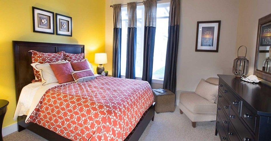 100 Rivers Edge Dr, Medford, MA 02155 - 1 Bedroom ...