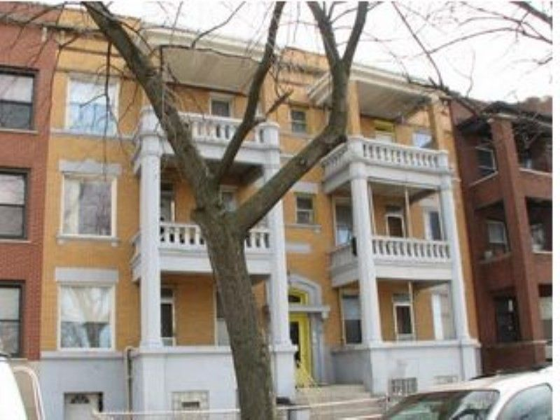 6235 s ellis ave, chicago, il 60637 3 bedroom apartment for rent6235 s ellis ave · apartment for rent chicago