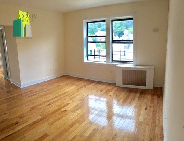 Berkeley ave yonkers ny 10705 1 bedroom apartment for - 1 bedroom apartments for rent in yonkers ny ...