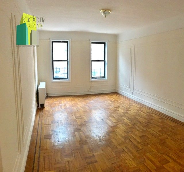 Rooms And Apartments For Rent: 2230 East 196th Street, New York, NY 10461 1 Bedroom