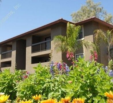 Villagio Apartments for Rent - 1133 W Baseline Rd, Tempe ...