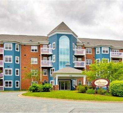 2 Bedroom Apartment Clayton Park Halifax Ns ...