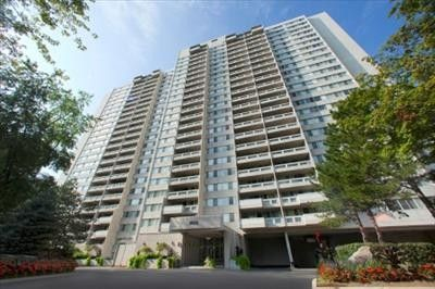 3620 Kaneff Crescent, Mississauga, ON L5A 3X1 2 Bedroom ...