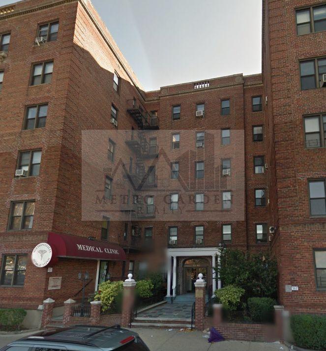 93-40 Queens Boulevard #3, New York, NY 11374