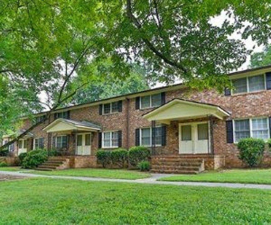 Apartments For Rent In Chapel Hill Nc: 612 Hillsborough St, Chapel Hill, NC 27514