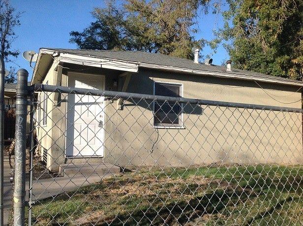 Redlands Auto Plaza >> 754-758 W 11th St Apartments for Rent - 758 W 11th St, San Bernardino, CA 92410 - Zumper
