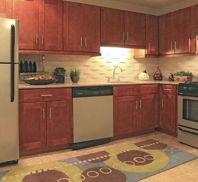 15 1st St Se Rochester Mn 55904 2 Bedroom Apartment For Rent For 500 Month Zumper