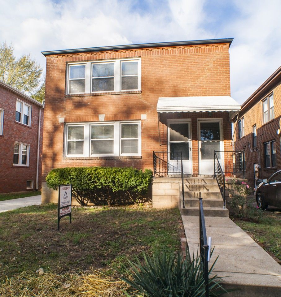 7213-7515 Amherst Ave. Apartments For Rent