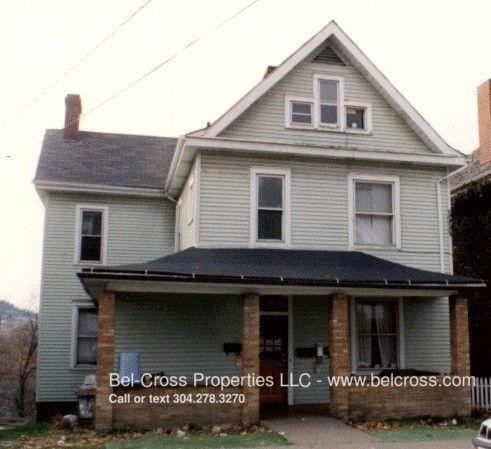 237 Grant Ave 2 Morgantown Wv 26505 1 Bedroom Apartment