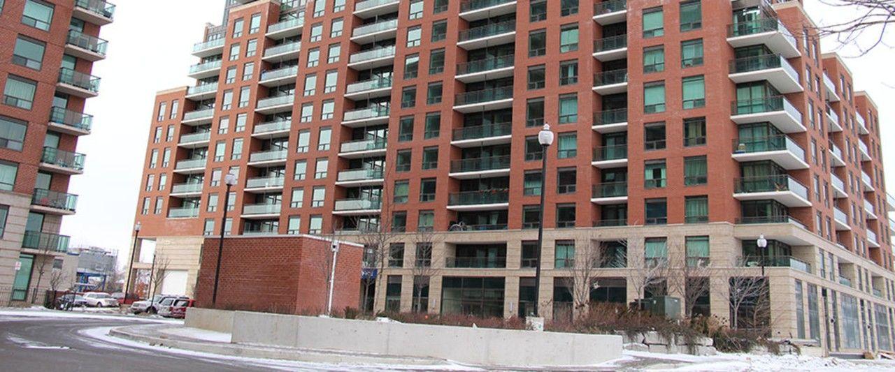 68 Bramalea Rd, Brampton, ON L6T 0H2 1 Bedroom Apartment ...