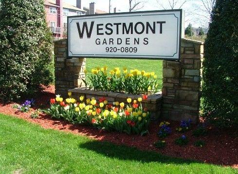 Westmont gardens apartments for rent 3860 columbia pike - Garden park apartments arlington tx ...
