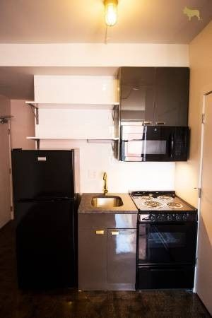 The Bachelor Apartments For Rent