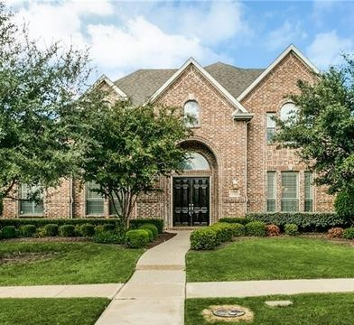 4703 Haverford Dr Frisco Tx 75034 5 Bedroom Apartment