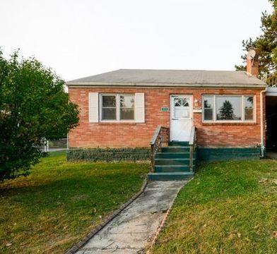 4924 Locust Lane Harrisburg Pa 17109 3 Bedroom House For Rent For 1 198 Month Zumper