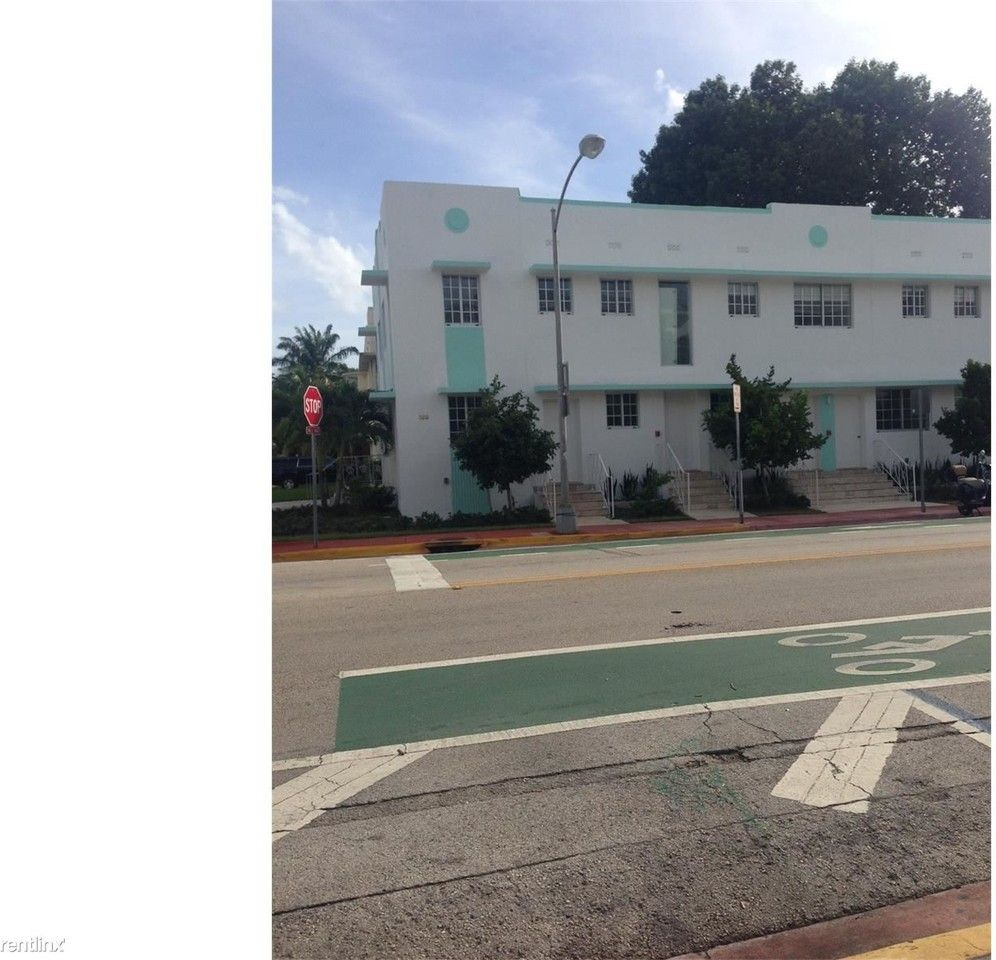 700 16th St Apartments For Rent In Flamingo
