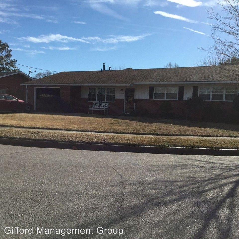 8152 Pace Rd, Norfolk, VA 23518 3 Bedroom House For Rent