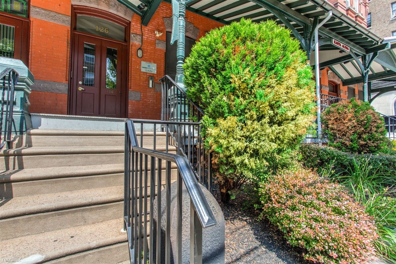 126 S 39th St Apartments For Rent In University City