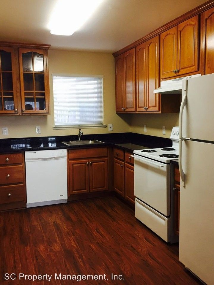 3566 rolison rd redwood city ca 94063 2 bedroom - 2 bedroom apartments in redwood city ca ...