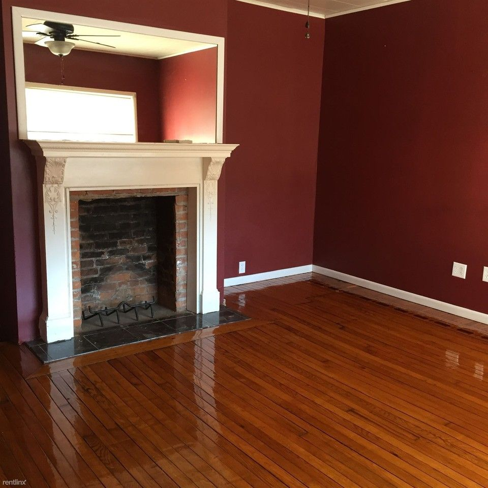 73 W Union St, Kingston, PA 18704 2 Bedroom Apartment For