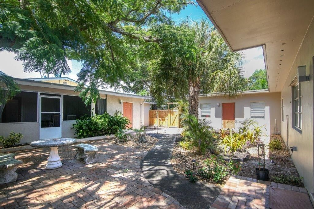 1130 northeast 3rd avenue rear 2 fort lauderdale fl - One bedroom apartments in ft lauderdale ...