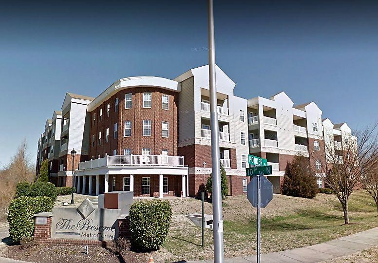 Preserve At Metrocenter Apartments For Rent 468 Ponder Pl Nashville Tn 37228 Zumper