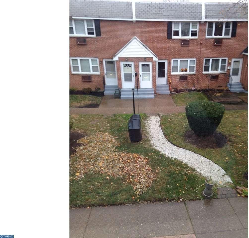 230 E Evesham Rd, Glendora, NJ 08029 1 Bedroom Apartment