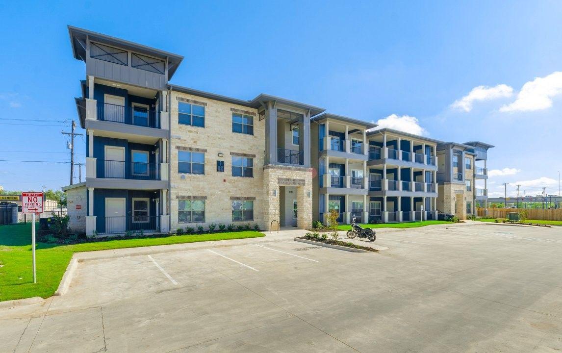 Apartments for rent san antonio tx 78254