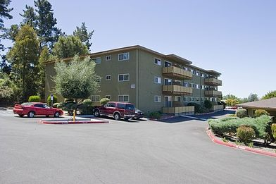 Siena Pointe Apartments For Rent 22842 Vermont St Fairview Ca