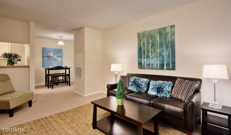 503 El Dorado Blvd 5160 Houston Tx 77598 1 Bedroom