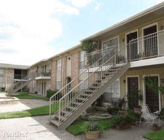 10011 Hammerly Villa #2929, Houston, TX 77080 3 Bedroom