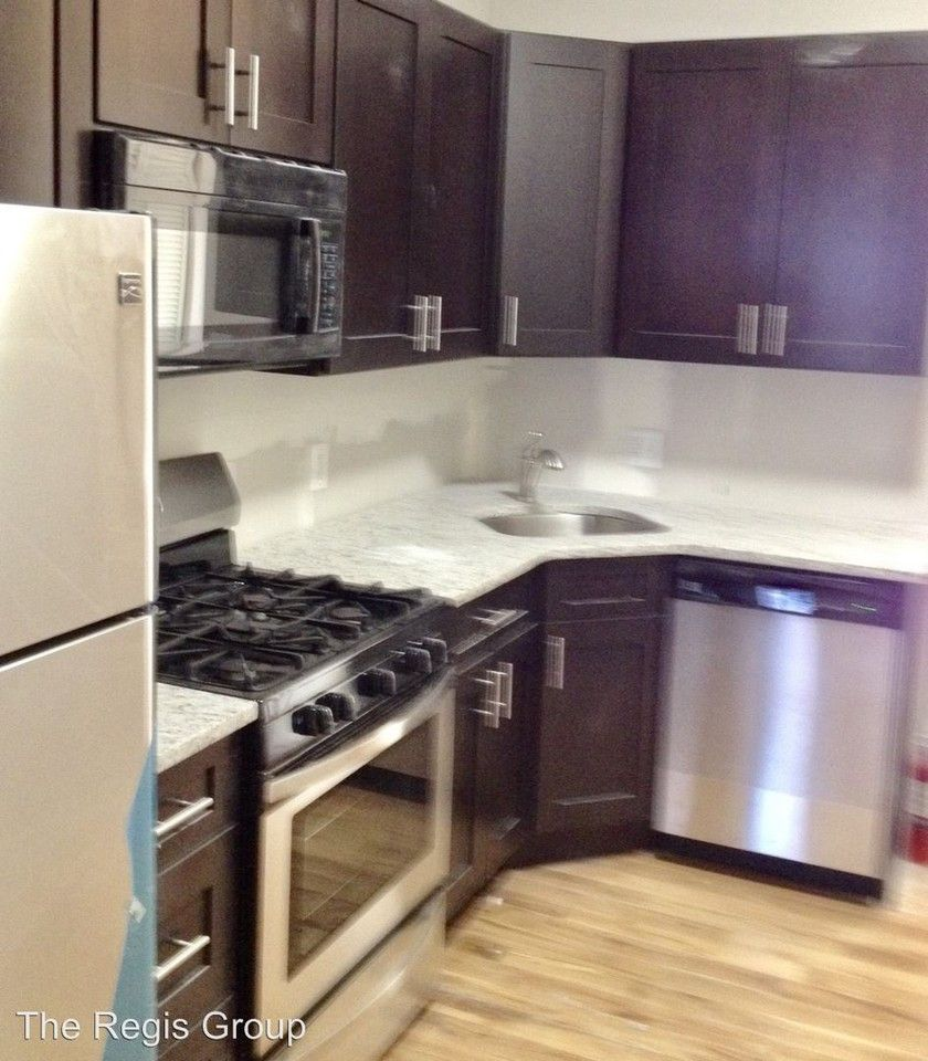 620/622 S 16th, 1619 Mt. Vernon St/ Apartments For Rent In