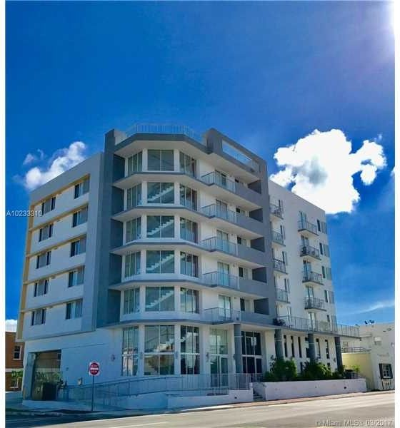 401 SW 17th Ave, Miami, FL 33135 2 Bedroom Apartment For