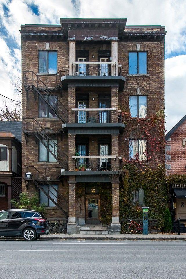198 O'Connor Street #43, Ottawa, ON K2P 1T6 2 Bedroom ...