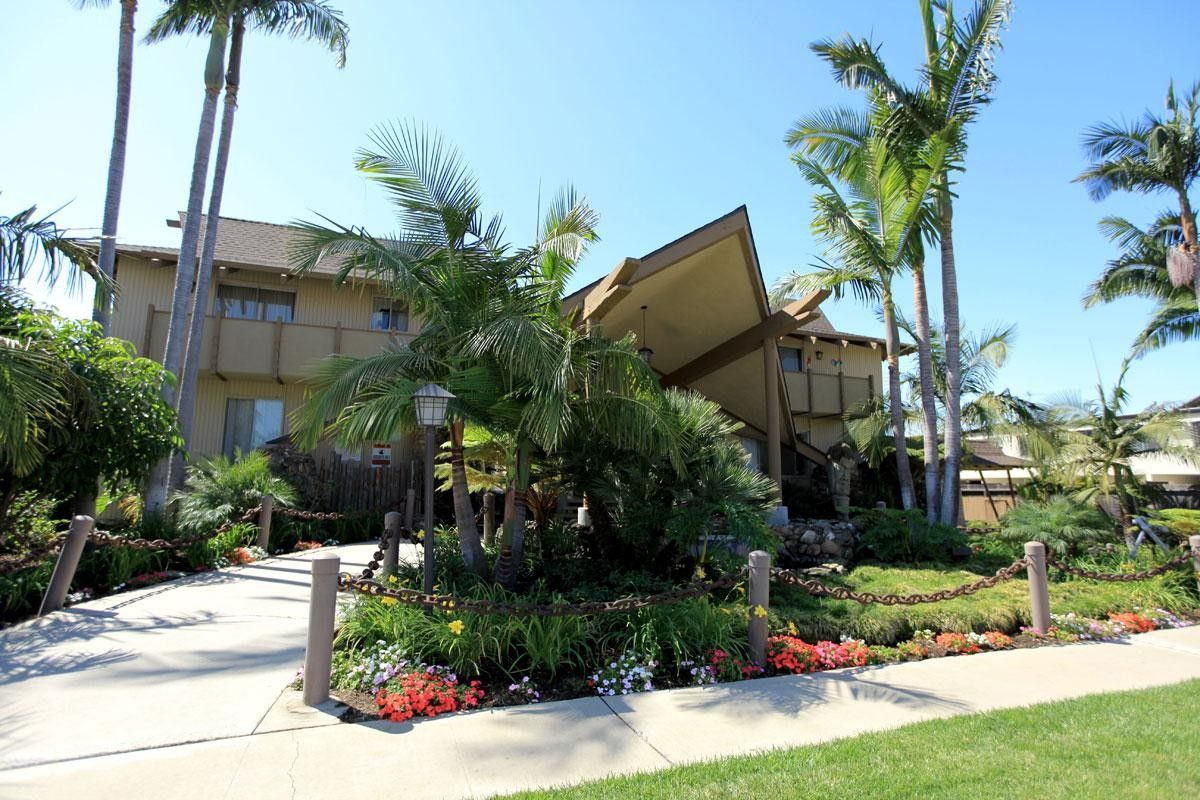 Islander Apartments For Rent 1120 W 155th St Gardena Ca 90247 Zumper