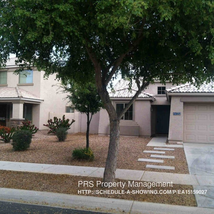 3988 E Los Altos Dr, Gilbert, AZ 85297 3 Bedroom House For