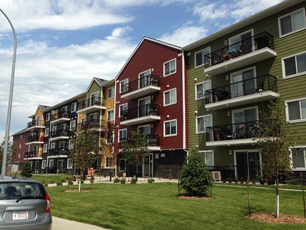 Mccarthy Ridge Apartments For Rent 5920 Little Pine Loop