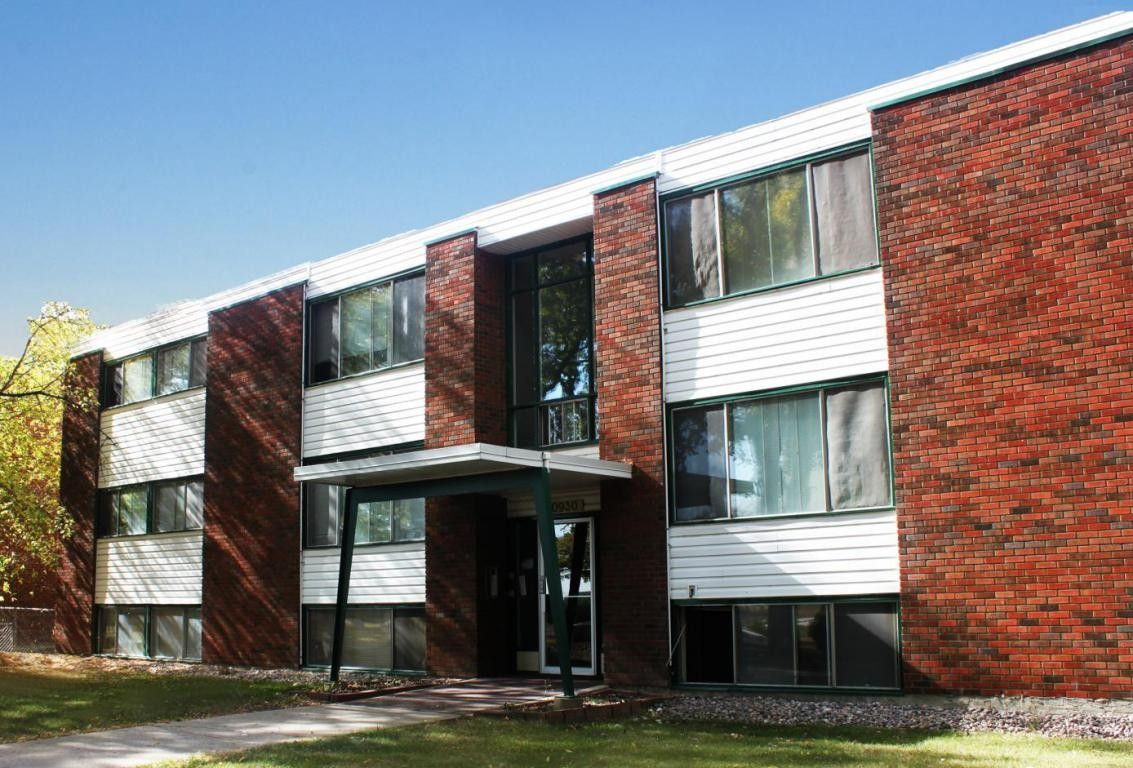 Emerald Vista - 10930 83 St NW, Edmonton, AB T5H 1M1 ...