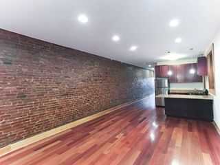 Esplanade Gardens Plaza W 140th St 56 New York Ny 10030 3 Bedroom Apartment For Rent For 3 000 Month Zumper