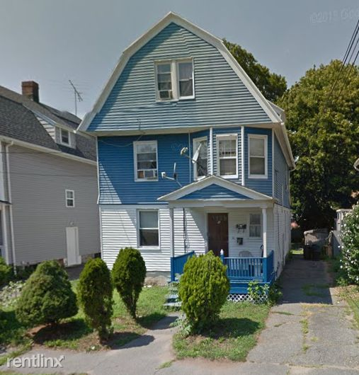 Cheap Apartments In Ct: 15 Lettney Pl Apartments For Rent In West Haven, CT 06516