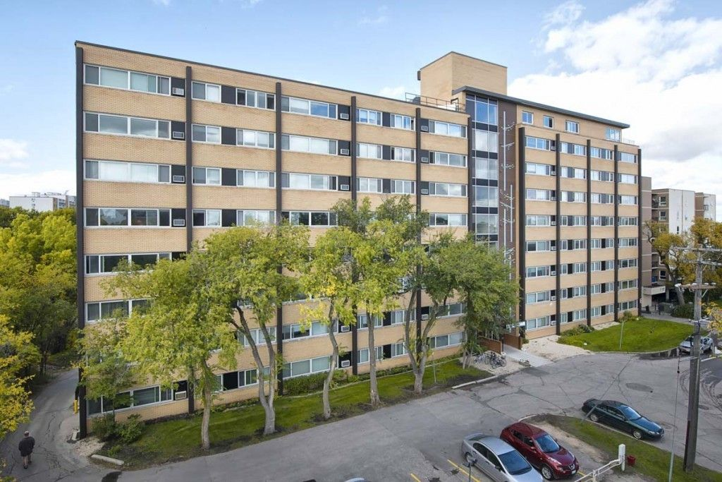 21 Mayfair Place Apartments for Rent in River - Osborne ...