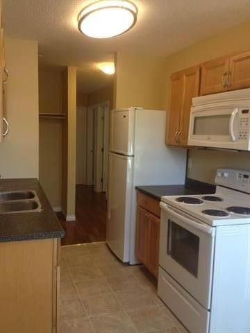 233 pine ave sparwood bc v0b 2g0 1 bedroom apartment for - 1 or 2 bedroom apartments for rent ...