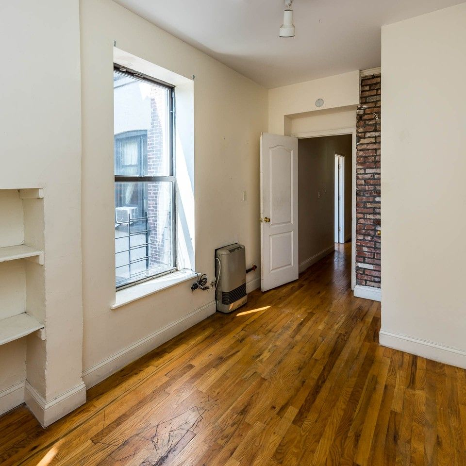 346 Gates Avenue #jkB3, New York, NY 11216 2 Bedroom