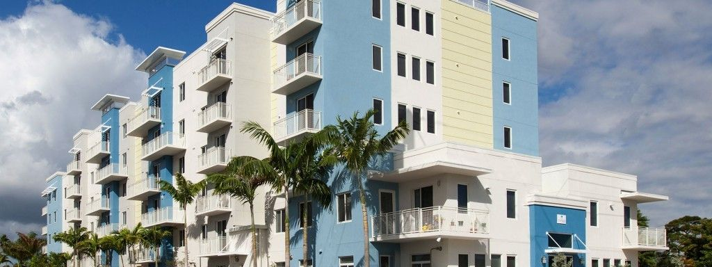 Waterford at Aventura Apartments for Rent - 19580 W Dixie