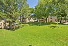 Hilands Apartment Homes Apartments For Rent 5755 East