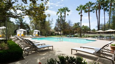 The Arbors At California Oaks Apartments For Rent 24375