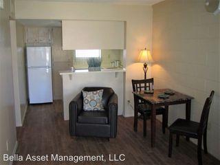 Stupendous 415 Coal Ave Se Albuquerque Nm 87102 1 Bedroom Apartment Interior Design Ideas Skatsoteloinfo