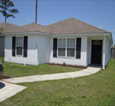 3005 Ginny Dr Valdosta Ga 31602 3 Bedroom House For Rent For 675 Month Zumper