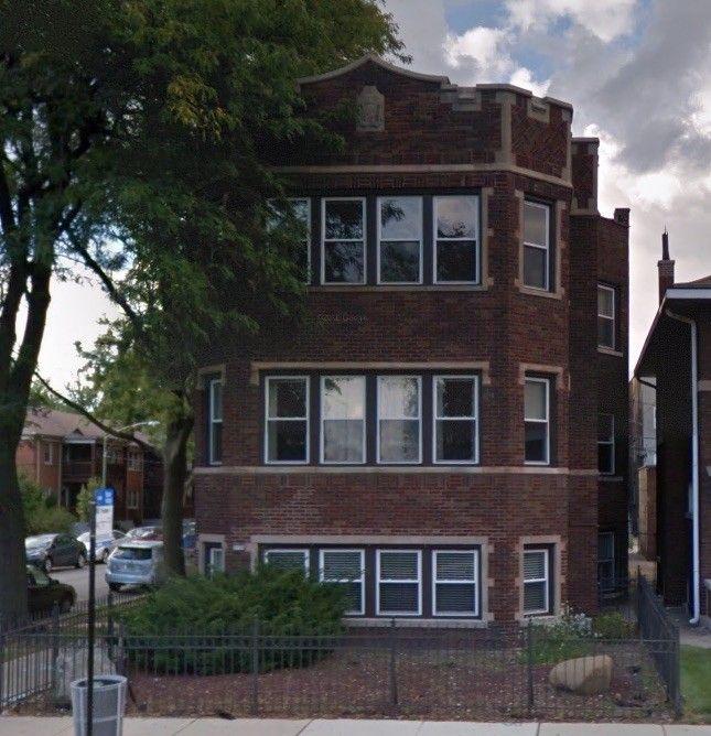 2058 West Foster Avenue #Apt 1, Chicago, IL 60625 3
