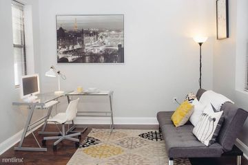 41 Myrtle Ave, Irvington, NJ 07111 1 Bedroom Apartment for
